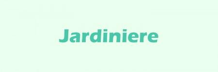 Jardiniere (2)